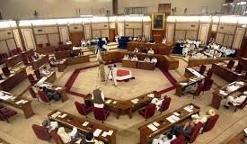 Balochistan Assembly Wants Delay In Elections