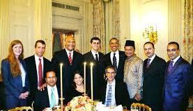 Will Trump Host Ramadan Iftar Dinner At White House