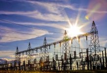 Electricity Generation Conference