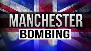 Everything You Need To Know About Manchester Bomb Compensation Claim