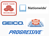 USA Has The Best Car Insurance Companies