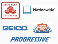 USA Has The Best Car Insurance Companies