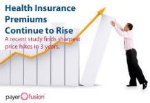 Here Is Why You Need To Invest In Health Insurance