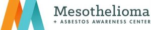 How Most Centers Help Mesothelioma Victims