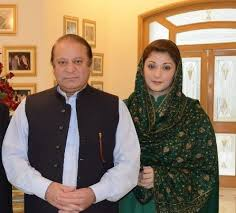 Richest Pakistani Men & Women