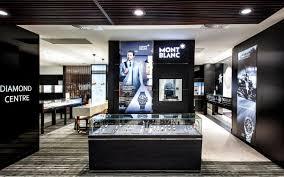 Millions Of Jewelry Stolen In Australia