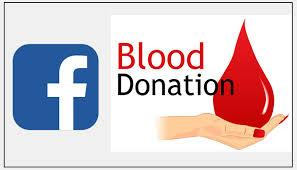 Facebook Introduces A Philanthropy Feature