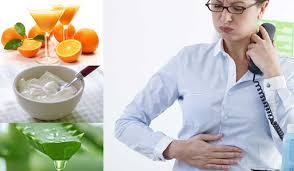 How To Treat Indigestion At Home Effortlessly