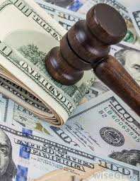 The Difference Between An Equitable And Legal Claim