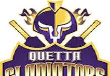AB De Villiers To Join Quetta Gladiators
