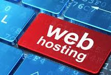 Important Features To Look For In Your Web Host
