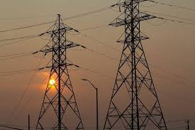 Electricity Shortage Prevails Despite Claims of Increase In Megawatts