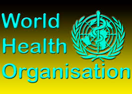 Pakistan's Efforts Against Polio Appreciated By World Health Organization