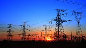 Electricity Transmission System Tripped Leading To Power Supply Failure In Punjab And KPK