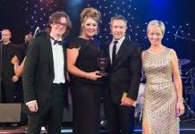 What You Need To Know About British Mortgage Awards