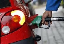 Increase in Petrol Price: Government's Gift On The Labor Day
