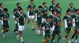 Pakistan Will Host 6 Nation Hockey Tournament