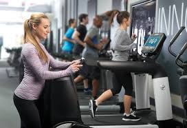 Has Technology Aided Us In Our Fitness Regimes?