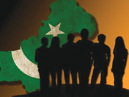 Youth Unemployment Increases In Pakistan