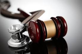 These Are The Reasons Why Your Accident Attorney Won't Take Your Case!