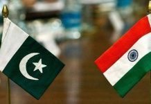 Pakistan India Judicial Panel Revived