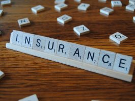 Things You Need To Know About Cyber Security Insurance