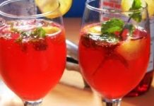 Jam e Shirin Vs Rooh Afza: Ramazan Popular Drinks