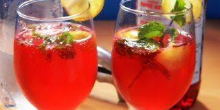Jam e Shirin Vs Rooh Afza: Ramazan Popular Drinks