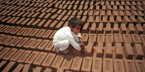 Child Labor Bill Passed In National Assembly