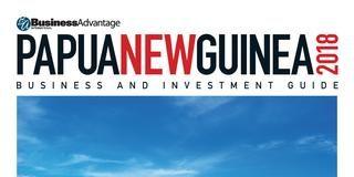 Every Detail Regarding PNG Gas Reliance