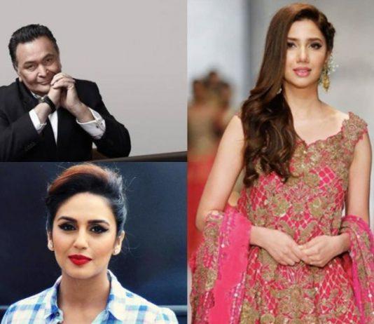 India Pakistan Celebs Ramazan Greetings