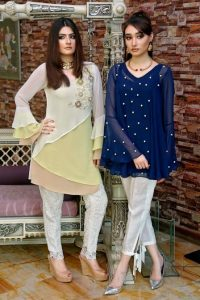 e30d85b33 Eid Latest Trends And Designs