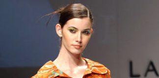 MonSoon Fashion To Follow