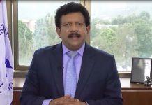 Sajid Ishaq