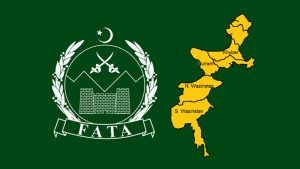 FATA, PATA Exempted From Tax For The Next Five Years