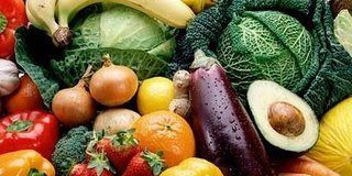 Global Warming Pose Threat To Global Vegetables Production