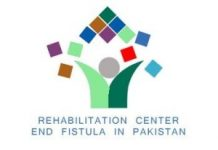 Fistula Centers In Pakistan