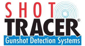 Use of Smart Technology For Gunshot Detection