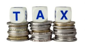 Extension In Tax Amnesty Scheme Demanded By PIAF
