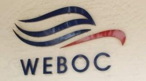 WeBoc Software Is Required For CPEC Trade
