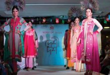 Eid Latest Trends And Designs