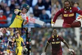 Global T20 Canada Cricket League Begins