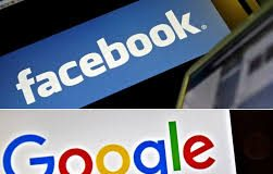 Big Tech Companies Under Serious Allegations
