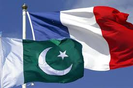 French Businessmen To Promote Pakistan-France Economic Relations