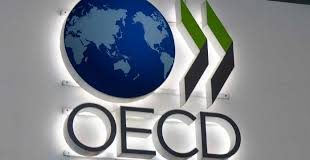 Pakistan, OECD To Strengthen Collaboration