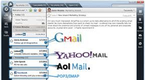 The World's Best Free Email Management Software