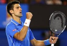 Djokovic At Queen´s Stunned Everyone With His Comeback