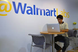 Walmart Labs Confirms 2000 Technology Jobs