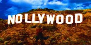 NollyWood The New Film World