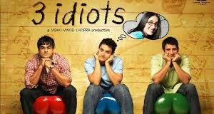 3 Idiots And Munna Bhai 3 Sequel In Progress